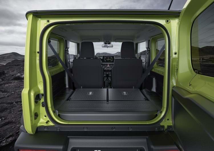jimny-interior-boot.jpg