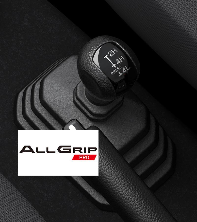 allgrip-800x900.png