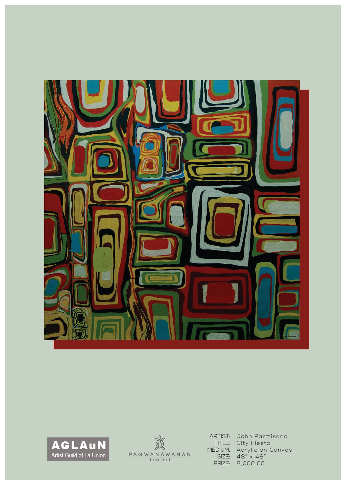 Pagwanawanan Art Exhibit-01.jpg