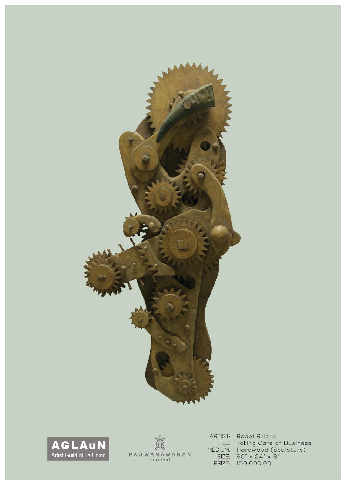 Pagwanawanan Art Exhibit-06.jpg