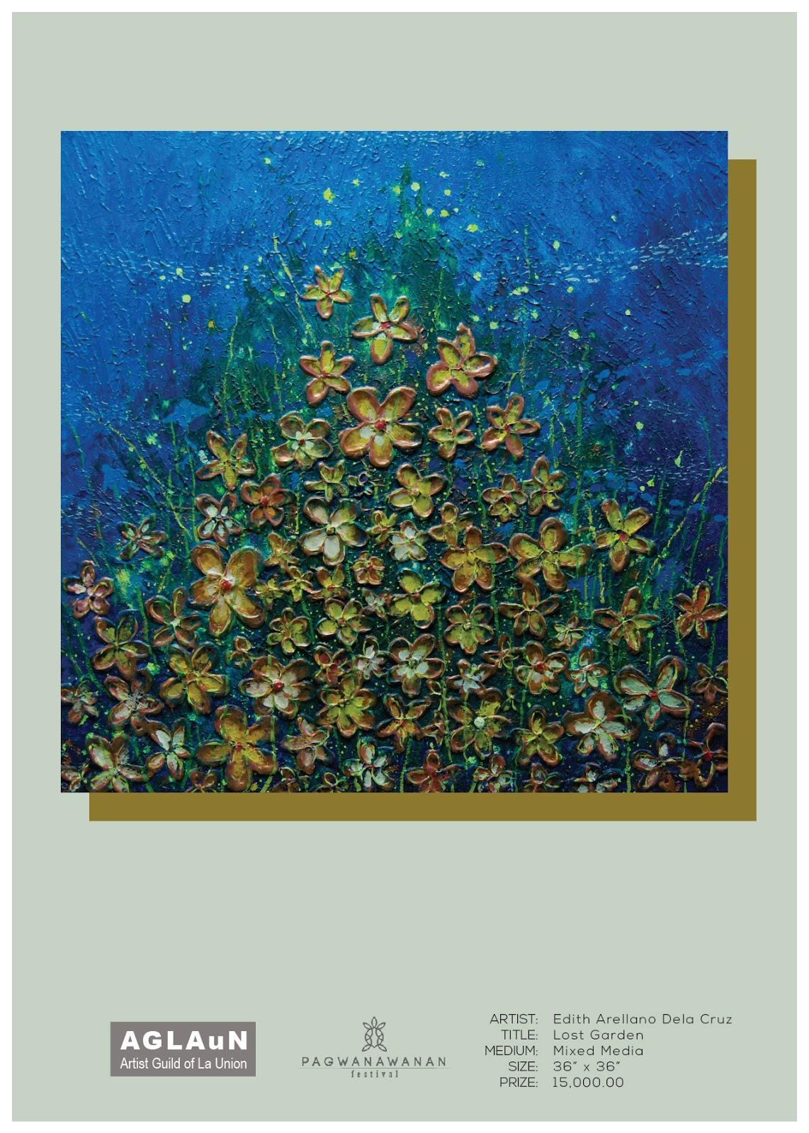 Pagwanawanan Art Exhibit-05.jpg