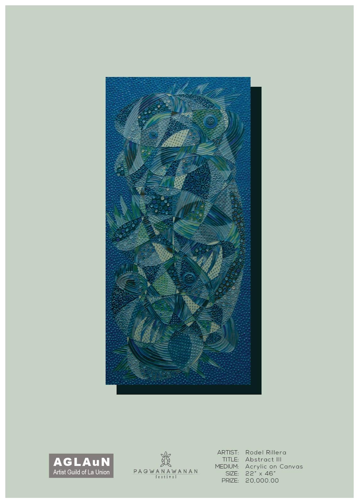 Pagwanawanan Art Exhibit-08.jpg