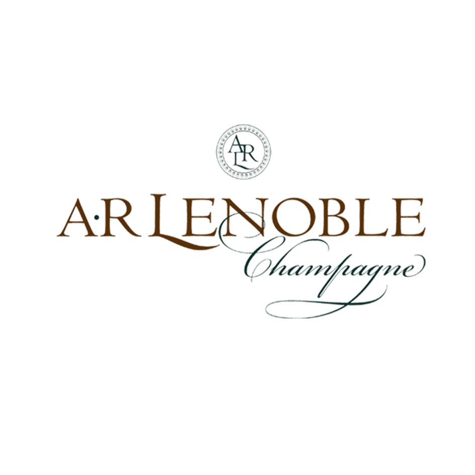 AR Lenoble 2.jpg