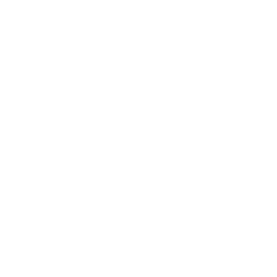 Riedel white.png