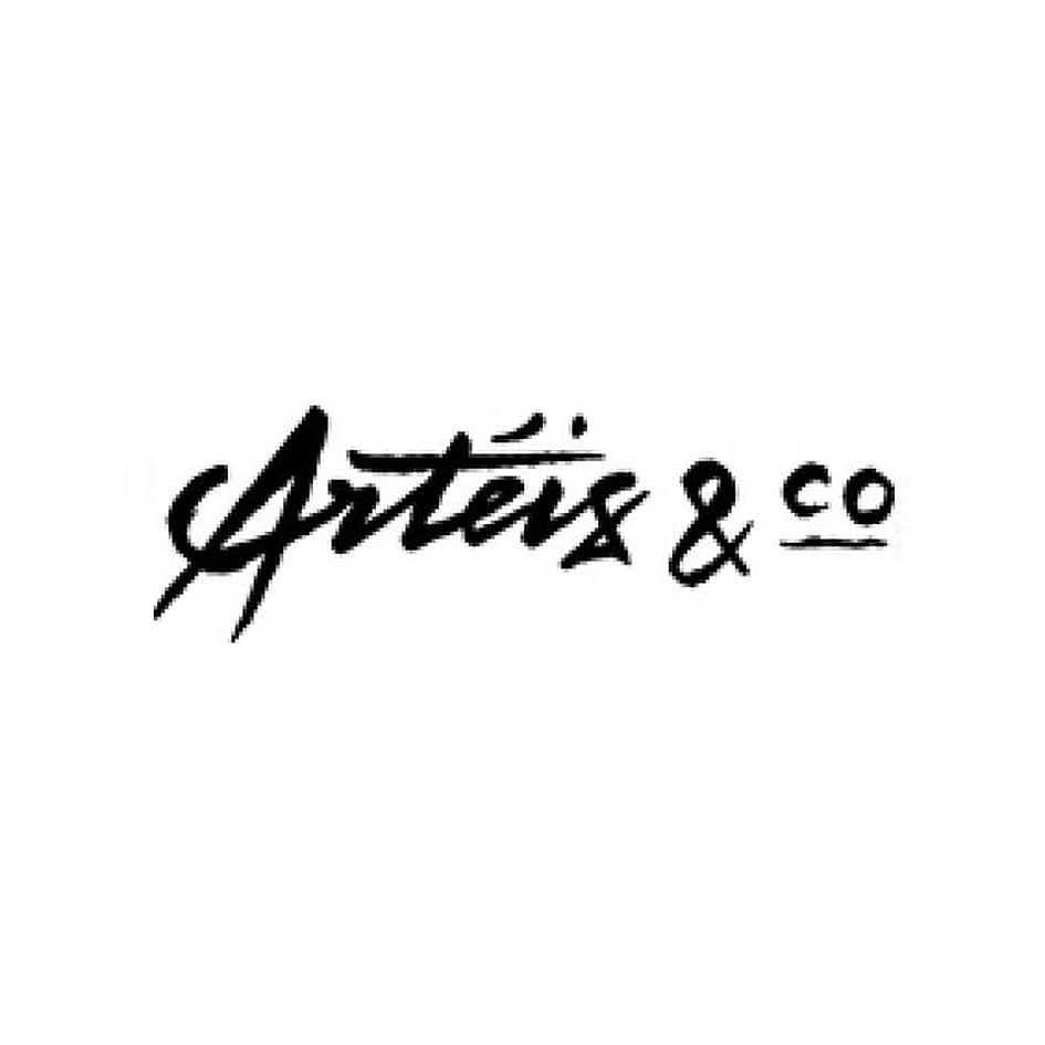 arteis.png