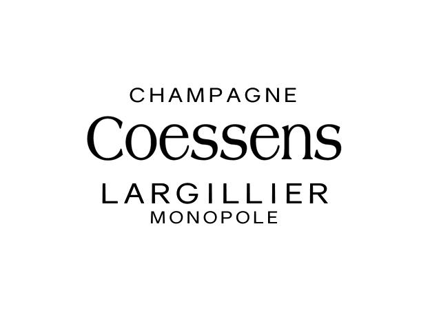 logo_champagne_coessens copy.jpg