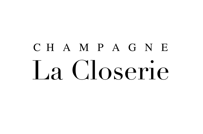 Logo La Closerie.jpg