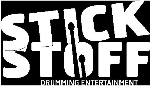 logo-claim-stickstoff.png