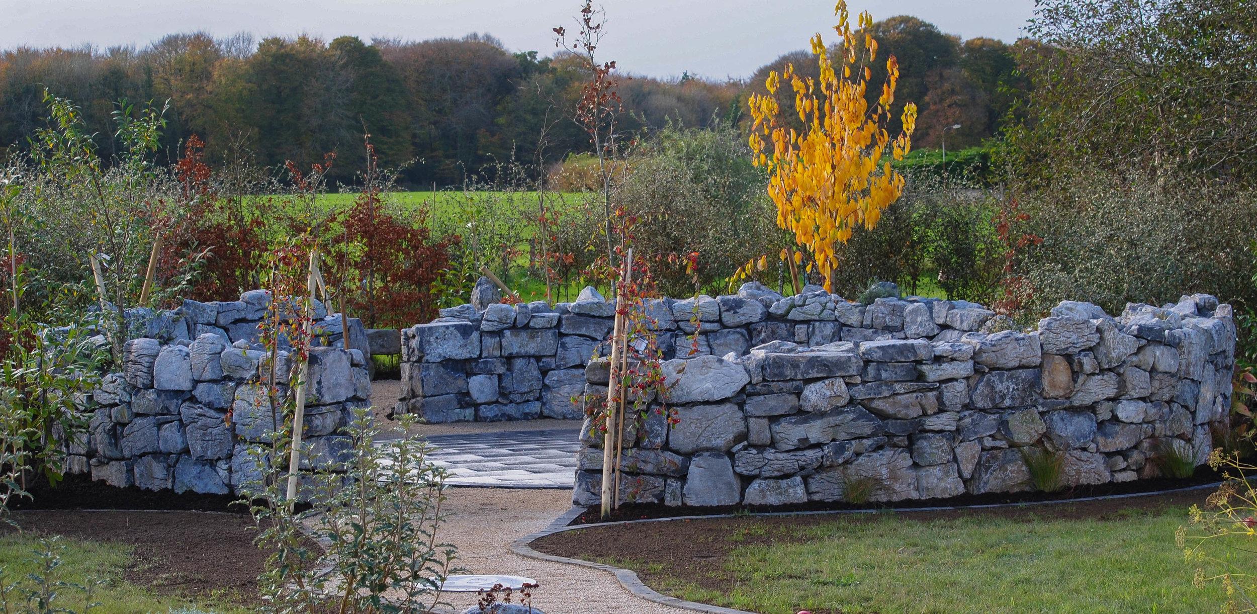 Landscape design-2.jpg