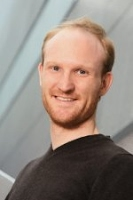 Dr. Michael Gutmann.