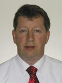 Prof. John Primrose