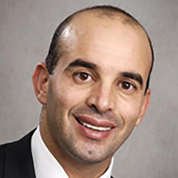 Dr. Mohammad Abu Hilal