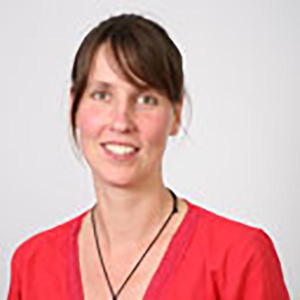 Dr. Andrea Doeschl-Wilson
