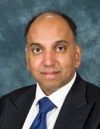 Prof. Ajith Siriwardena