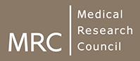 mrc logo.png