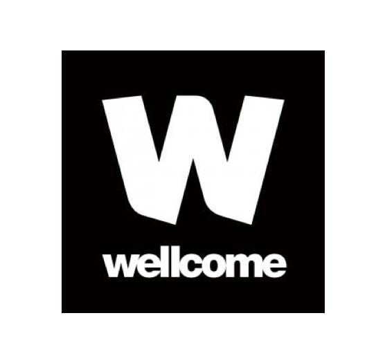 Wellcome appresci.png