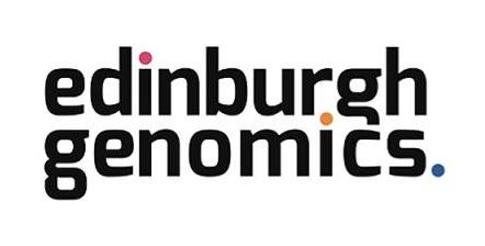 Edinburgh genomics logo APPResci.png