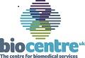 biocentre_logo_small.jpg
