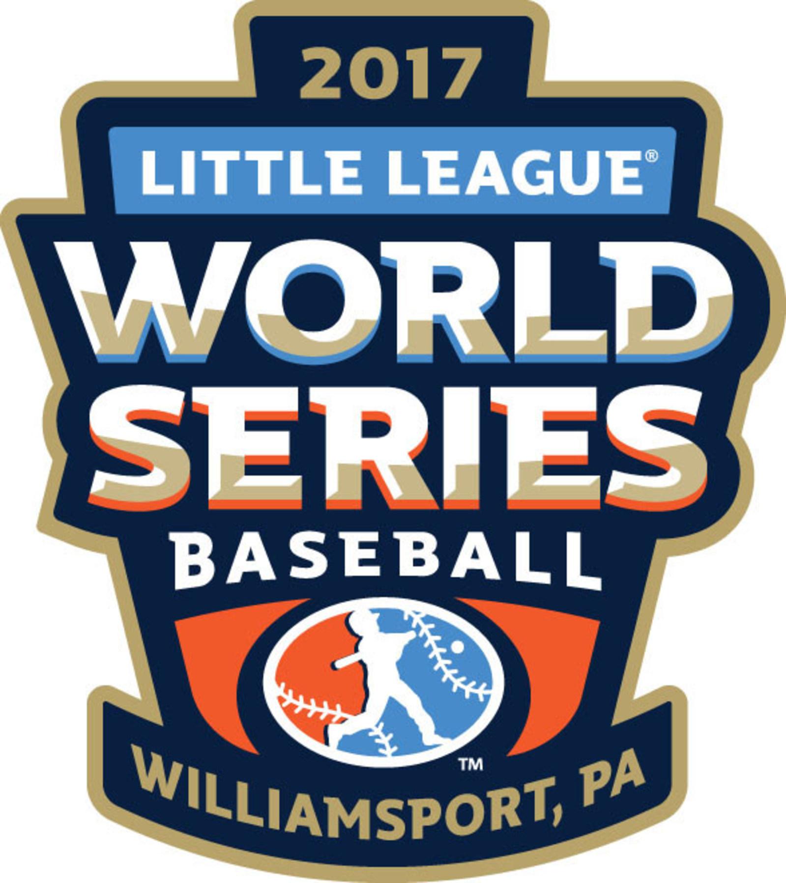 2017_Little_League_World_Series_official_logo.jpg