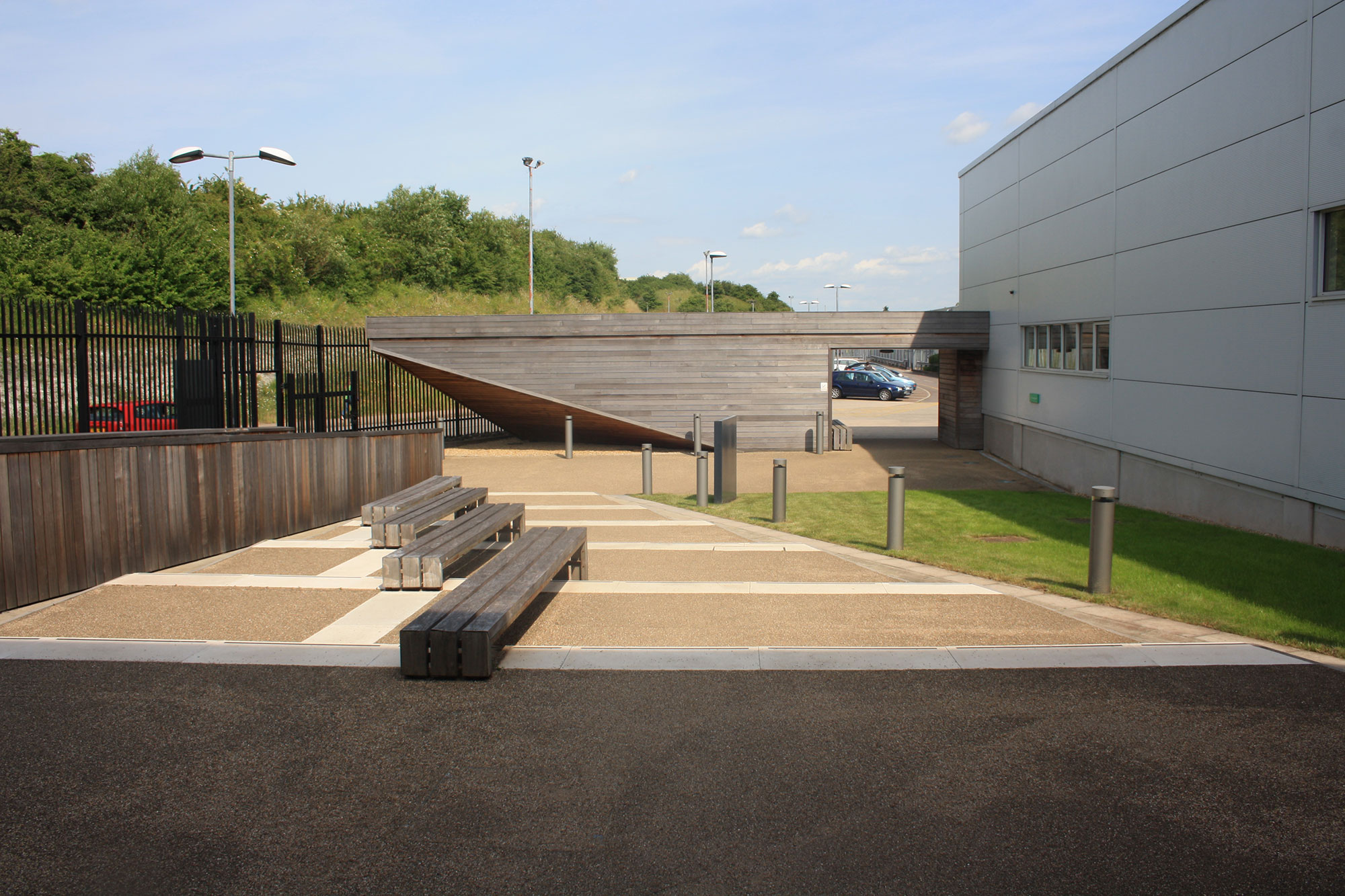 Bristol-M&ST-centre-2.jpg