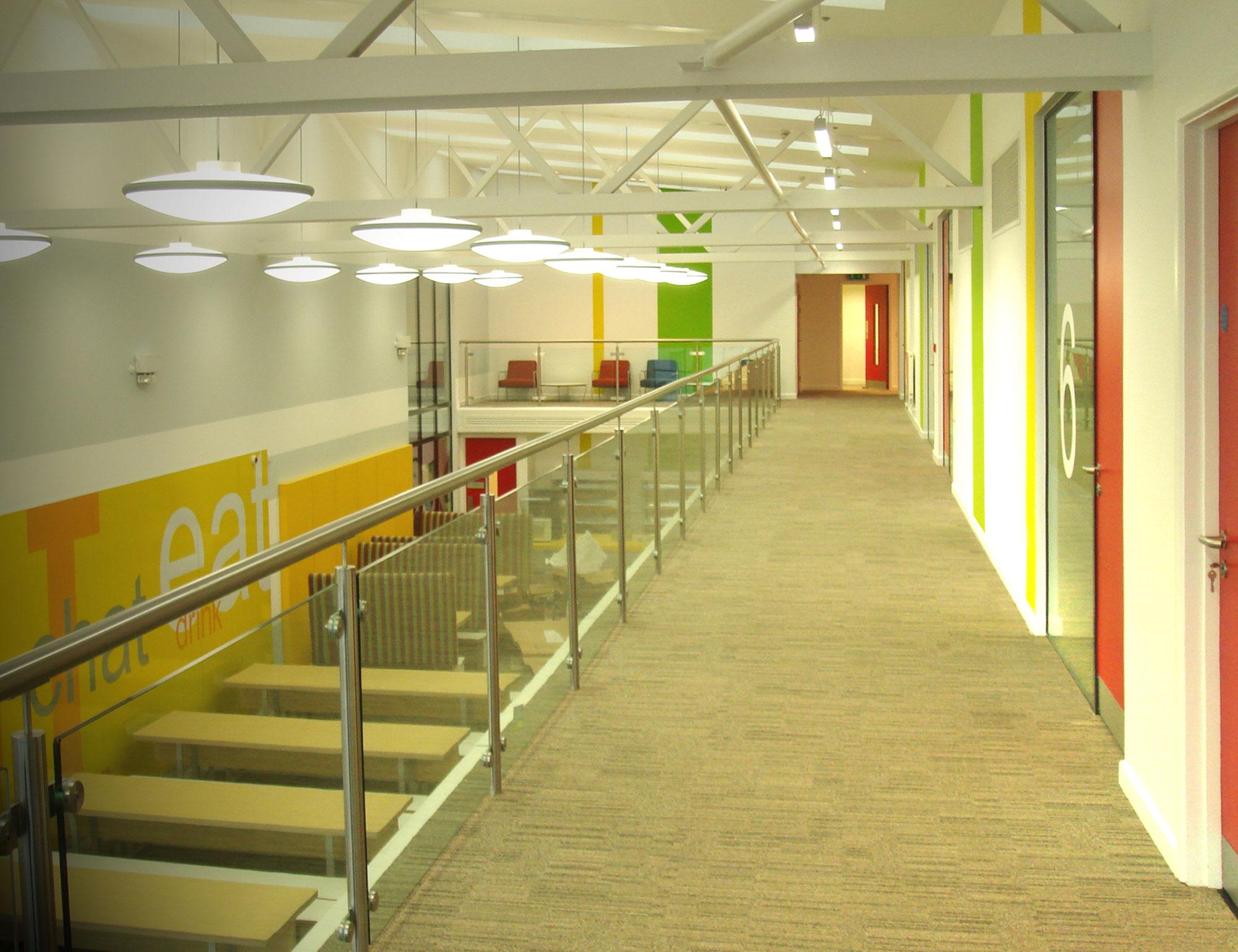 Bristol-M&ST-centre-9.jpg