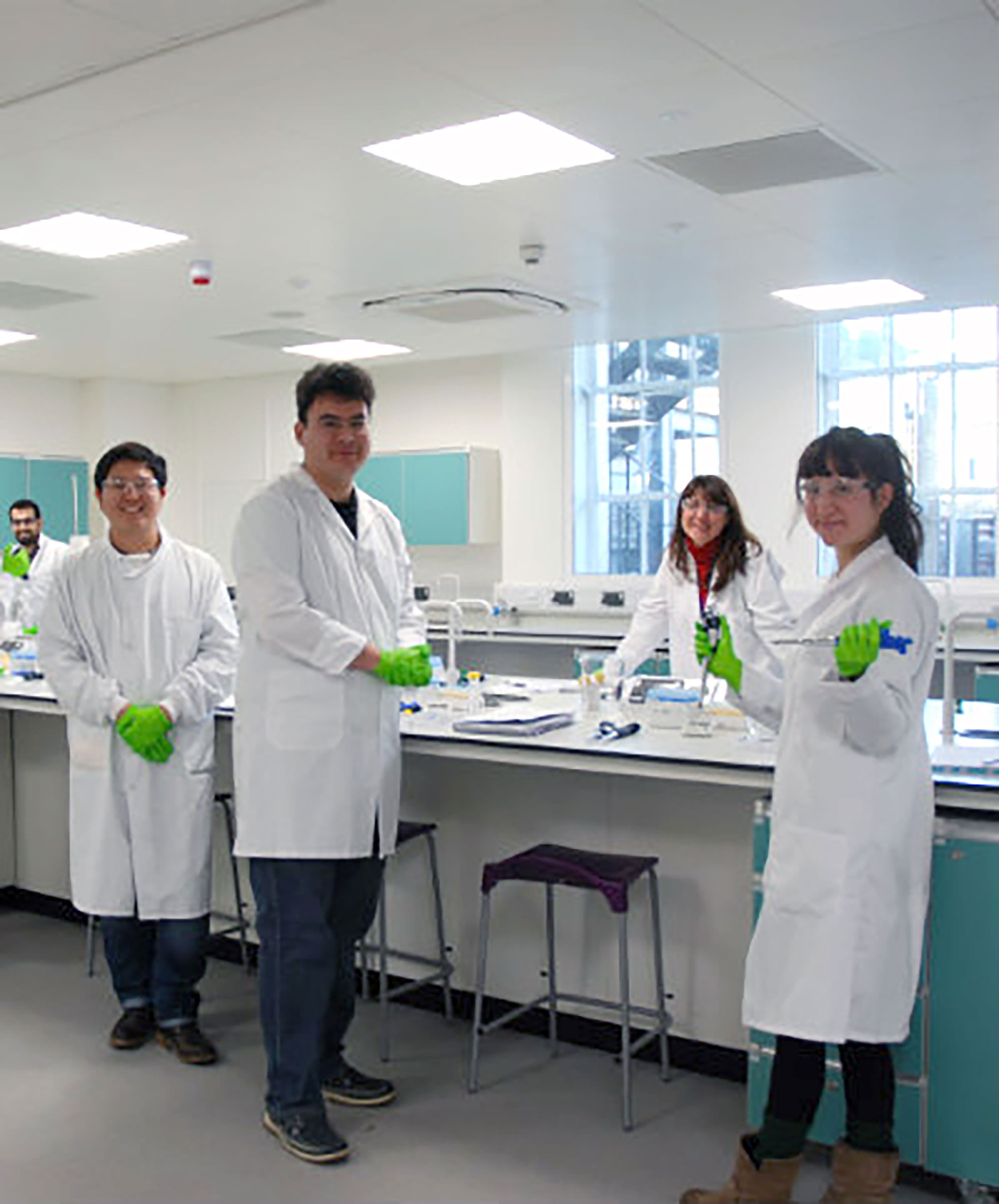 UCL-school-of-pharmacy-3.jpg