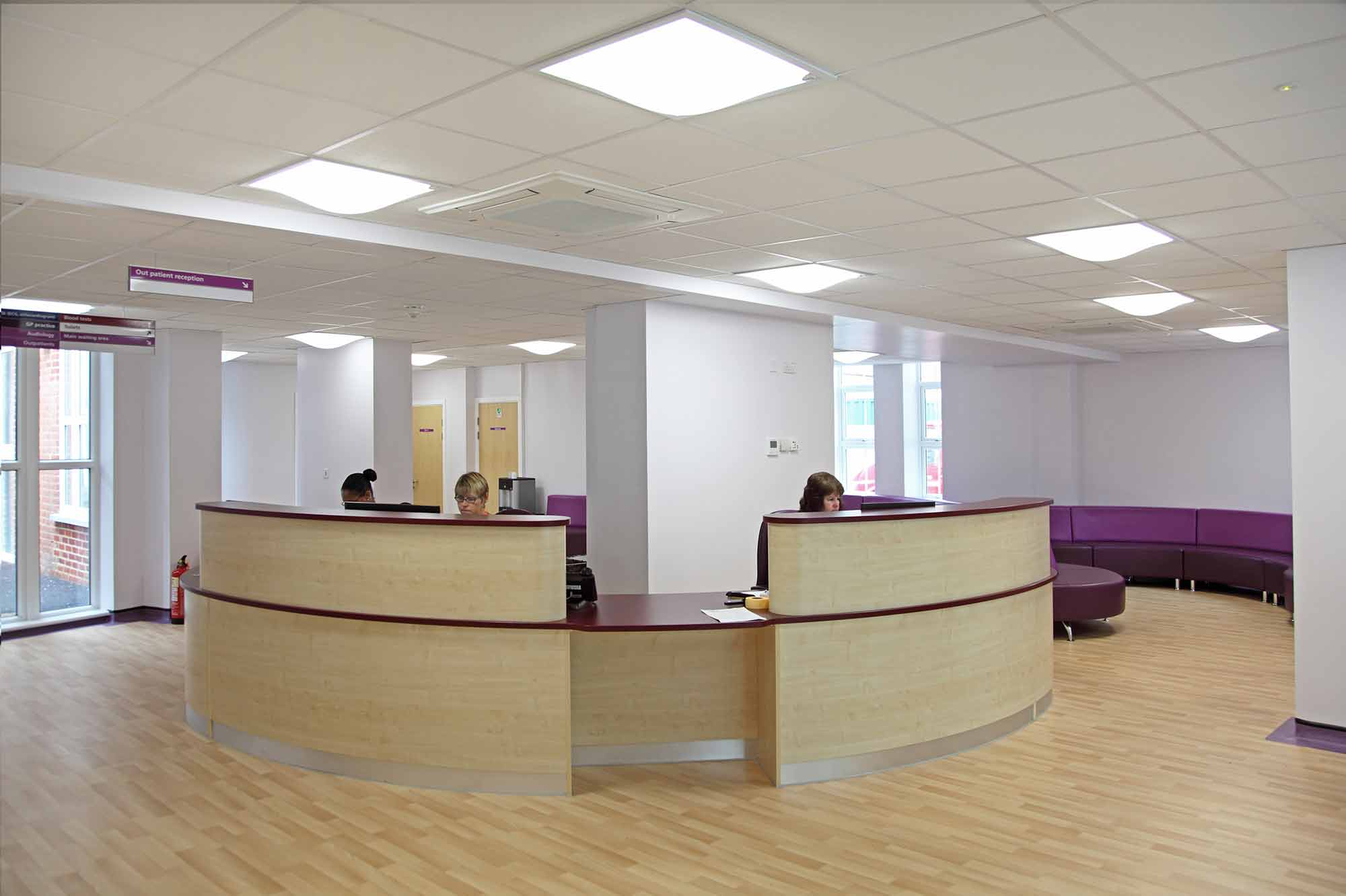 Purley-Hospital-07.jpg