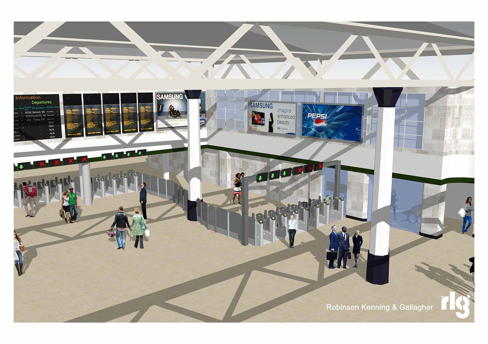 3434-Charing-Cross-Concourse-Proposed-01.jpg