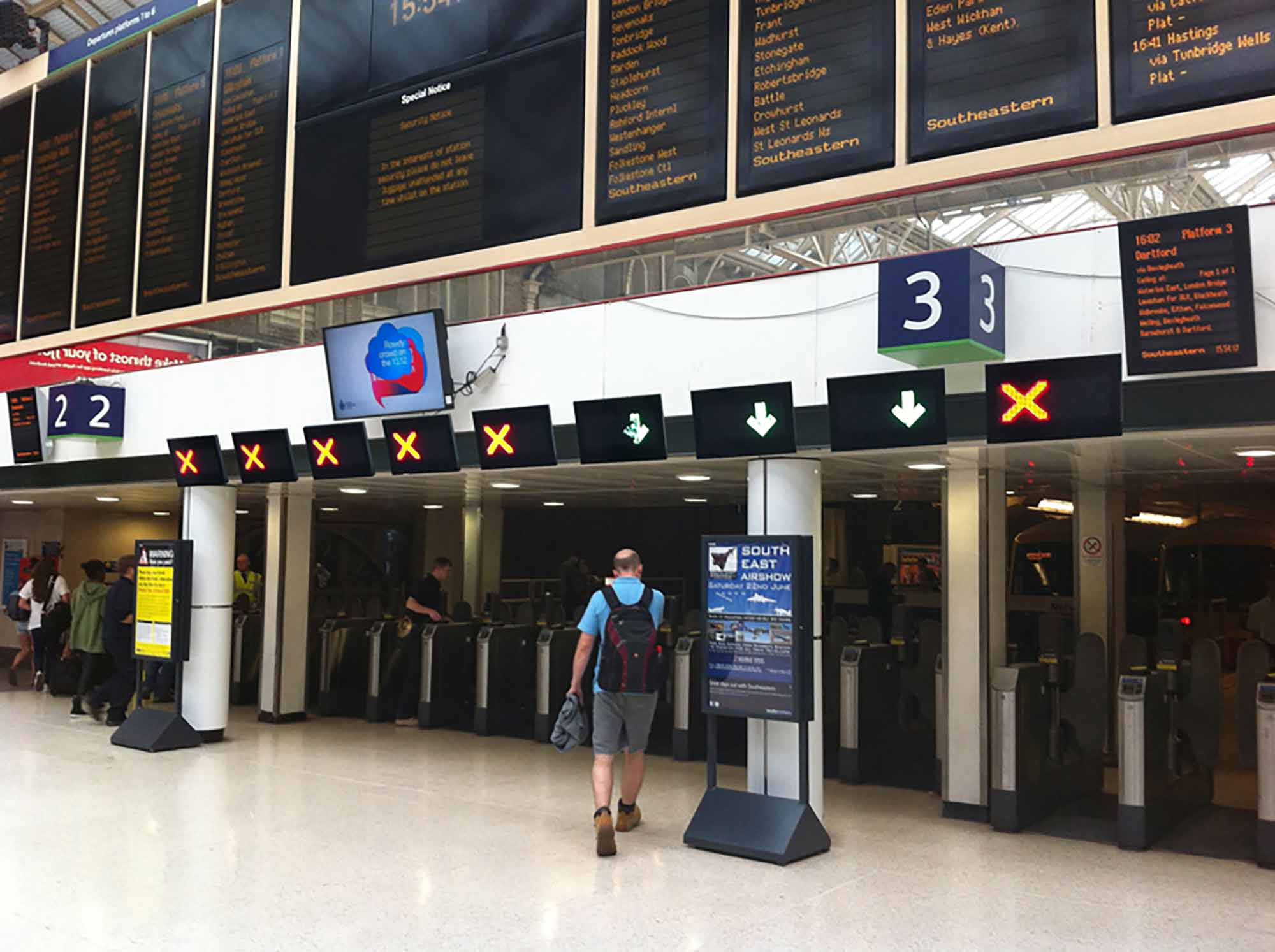 Charing-Cross---View-One-JPEG-SMALL.jpg