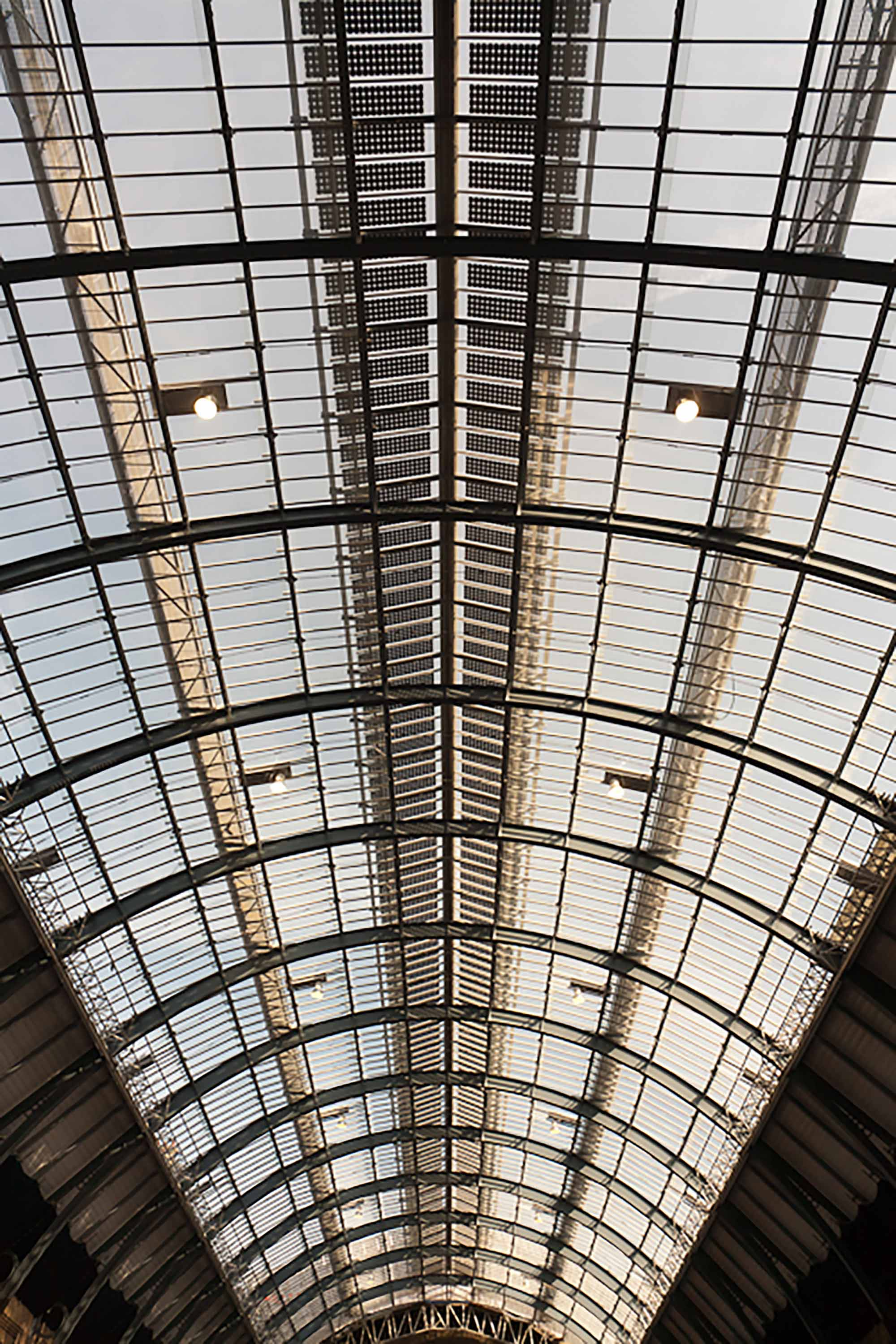 View-of-the-new-train-shed-roof-from-the-central-platforms.jpg