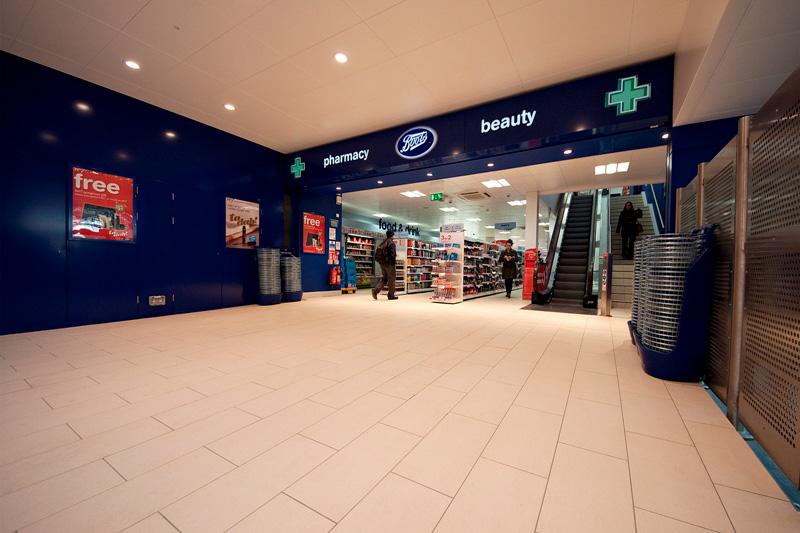 boots-retail-unit-164209120-1.jpg