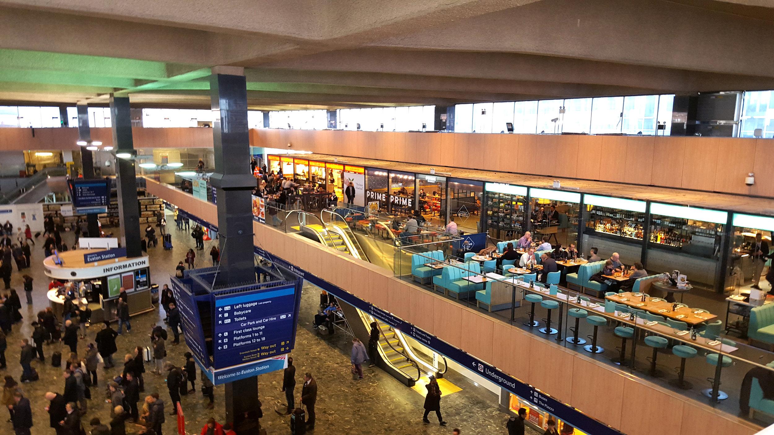 EUSTON--Retail-Mezzanine.jpg