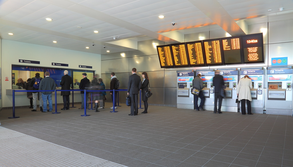 Basingstoke Station8.JPG