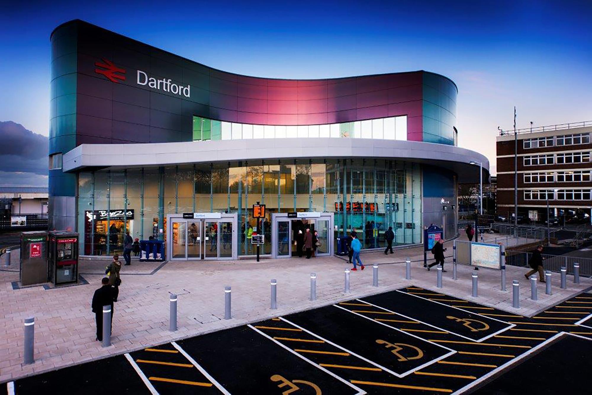 00-Dartford.jpg