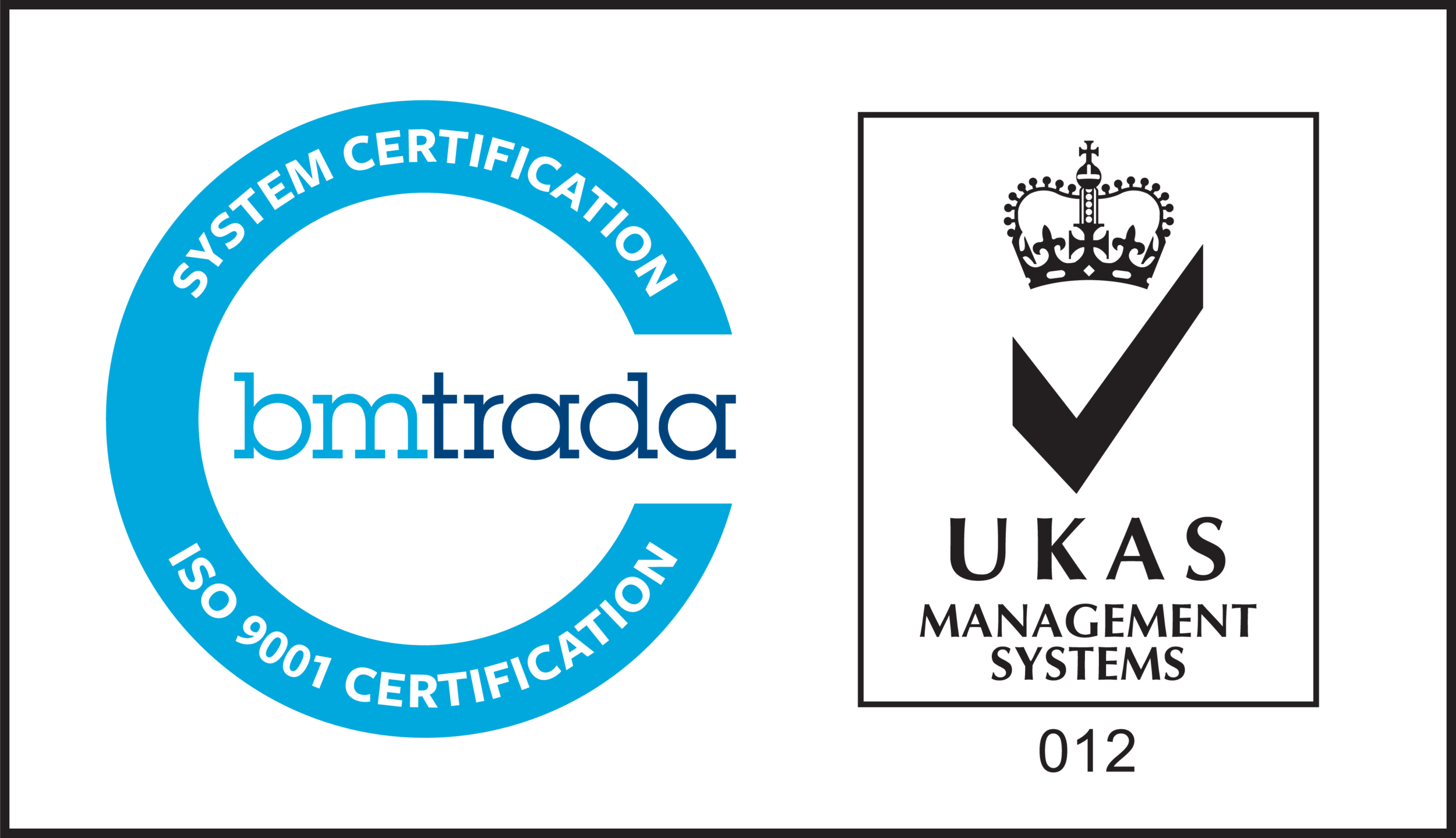ISO9001_UKAS_SystemCert_COL.png