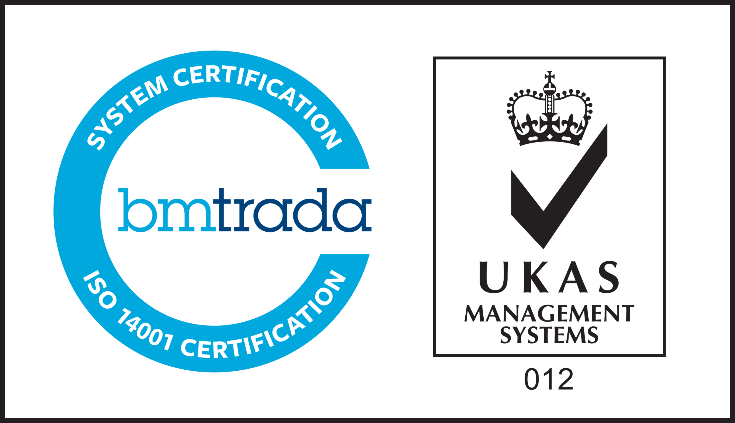 ISO14001_UKAS_SystemCert_COL.png