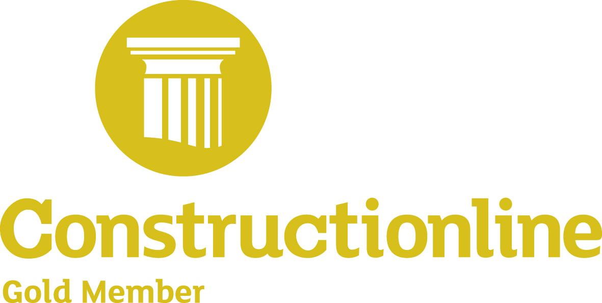 Constructionline Gold_CMYK for all uses.jpg