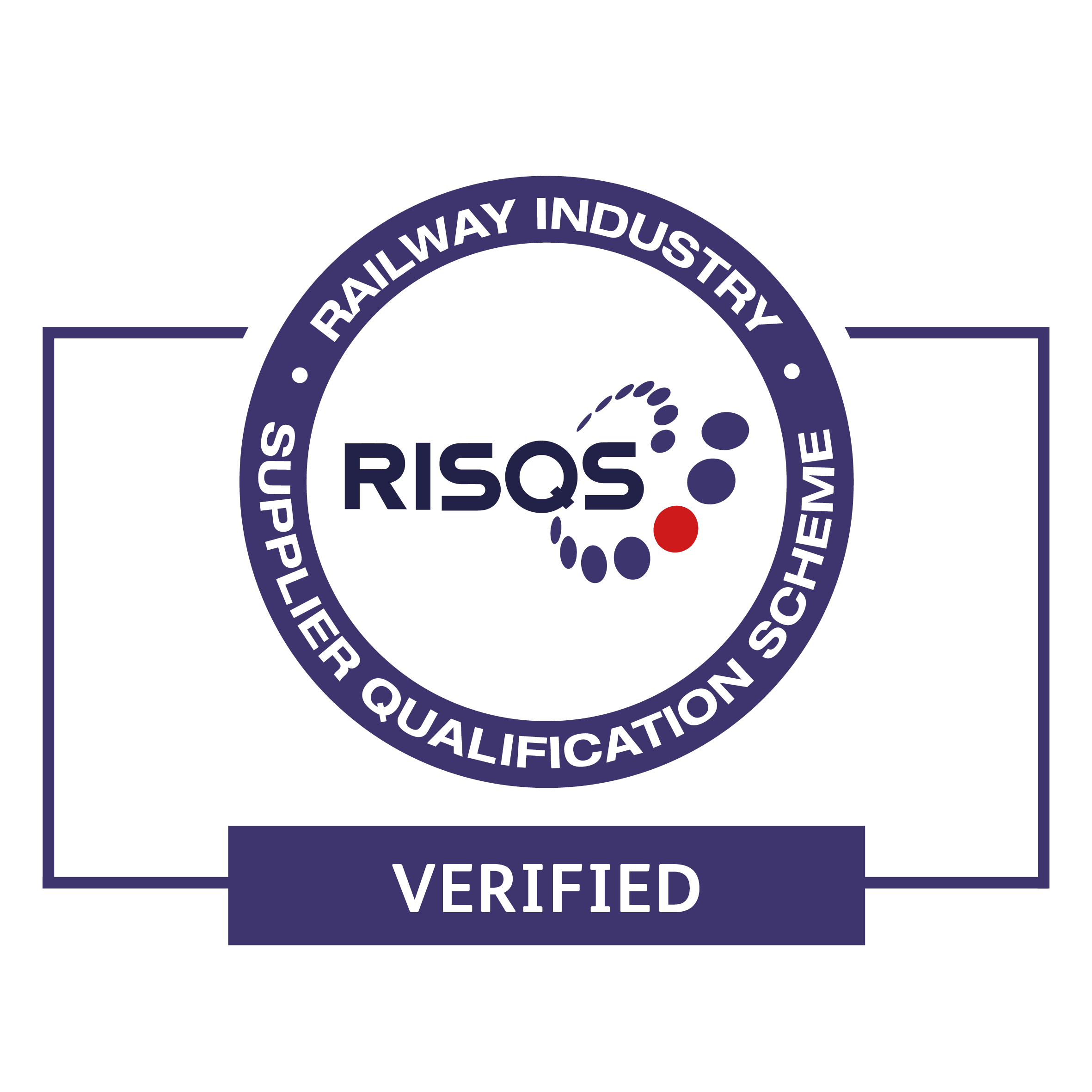 RISQS VerifiedStamp.png