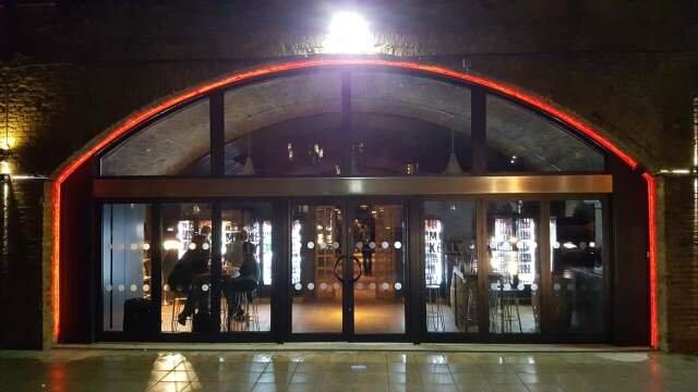 Goding Street Arches.jpg