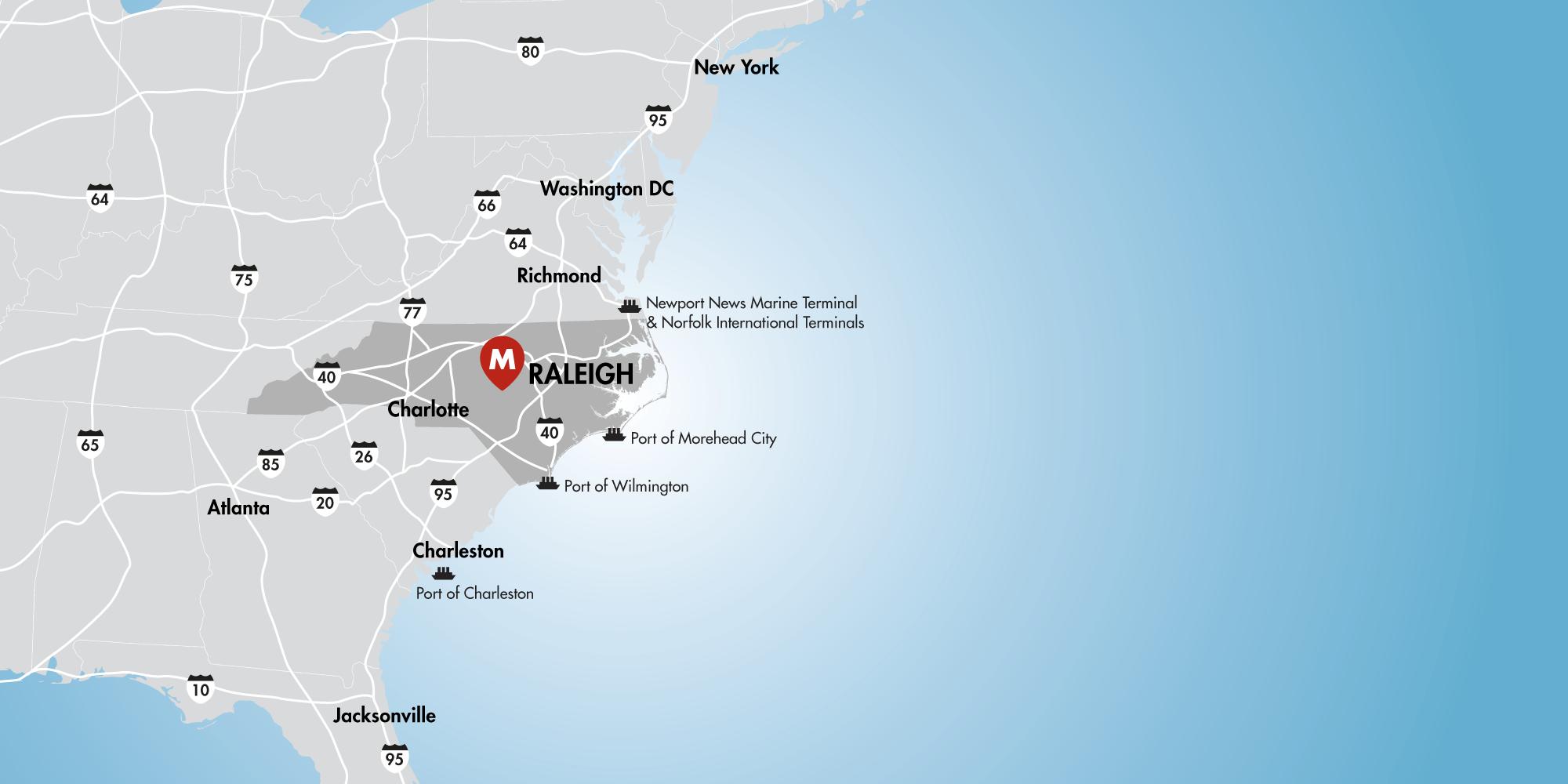 US-map-moncure-2x1.png