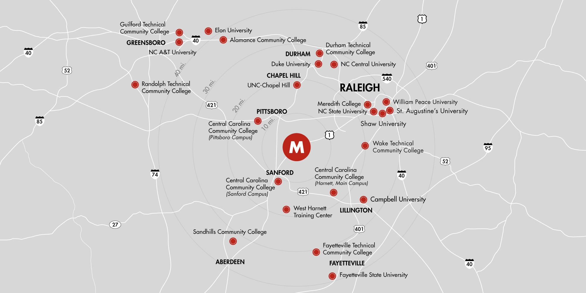 university-map-2x1.png