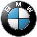 bmw-120x120.jpg