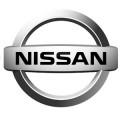 niassan-120x120.jpg