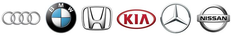 refurb-car-logos1.jpg