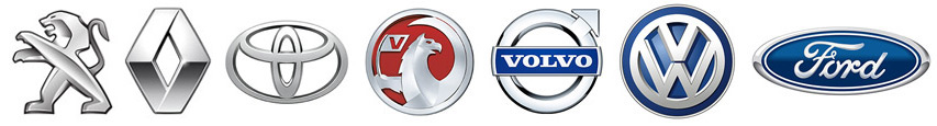 refurb-car-logos2.jpg