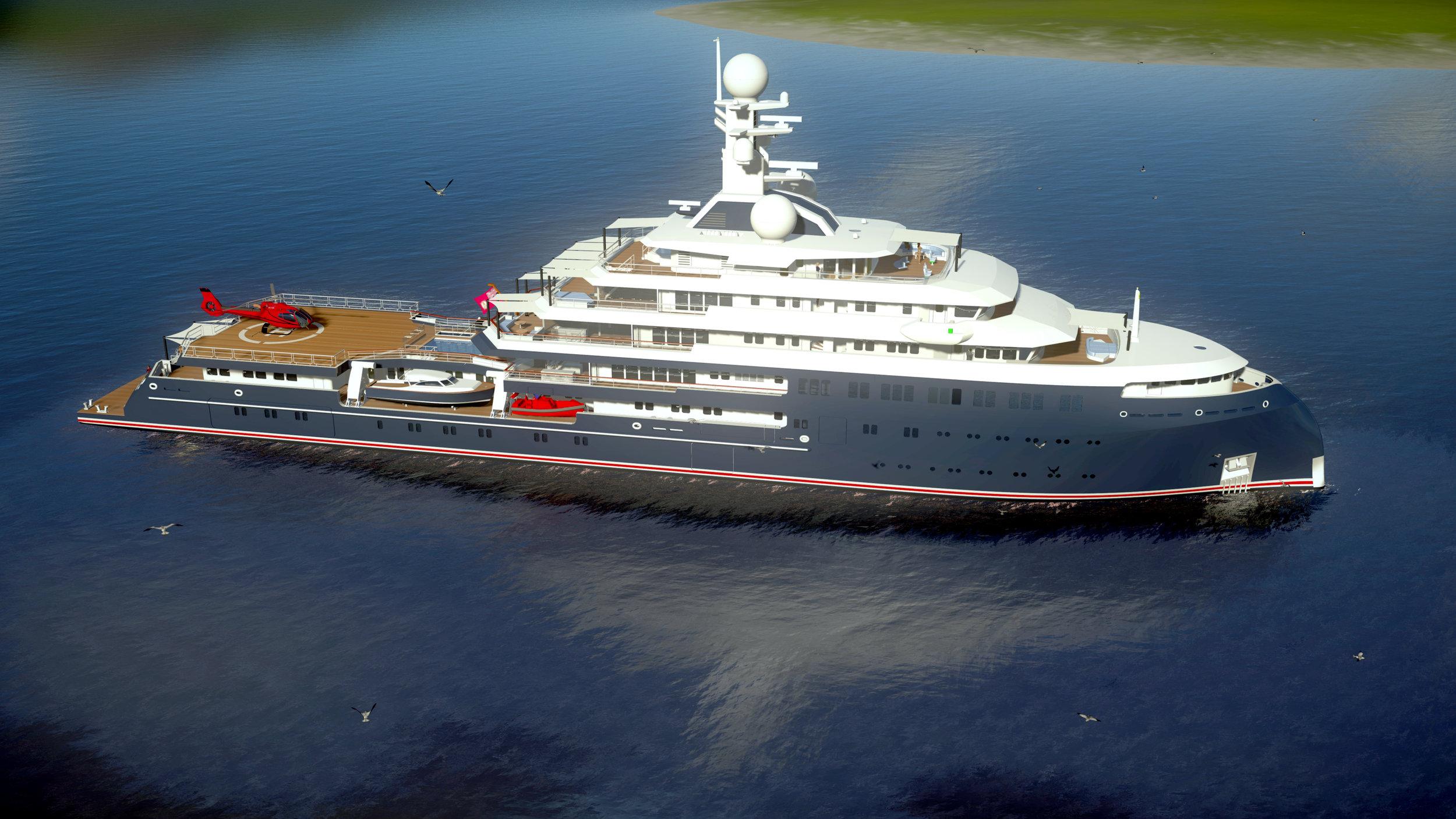 Explorer vessel.jpg