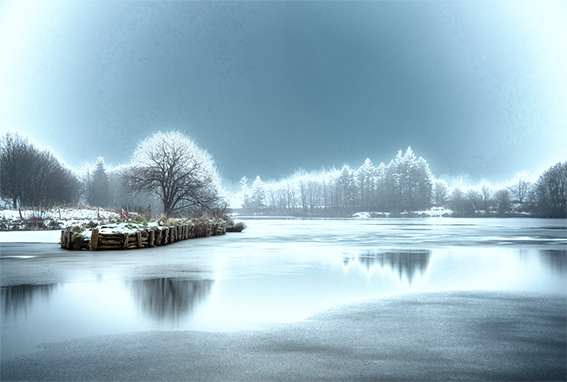 Tanfield_Lake_Frozen.png