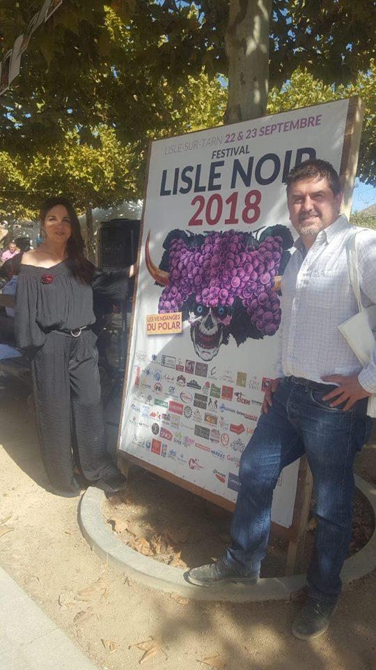 Almoradiel Lee en Lisle Noir (4).jpg