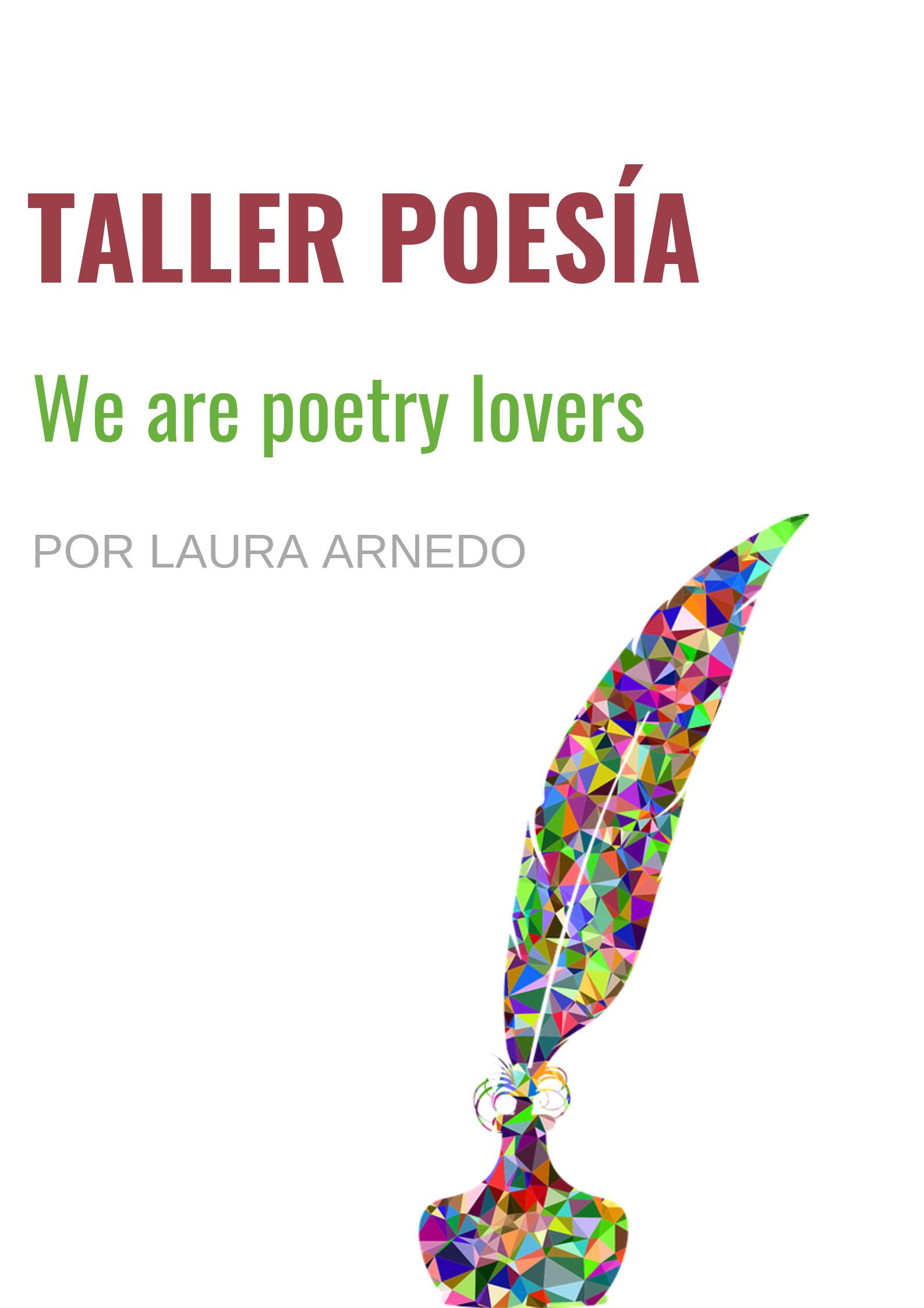 Taller Poesía.png