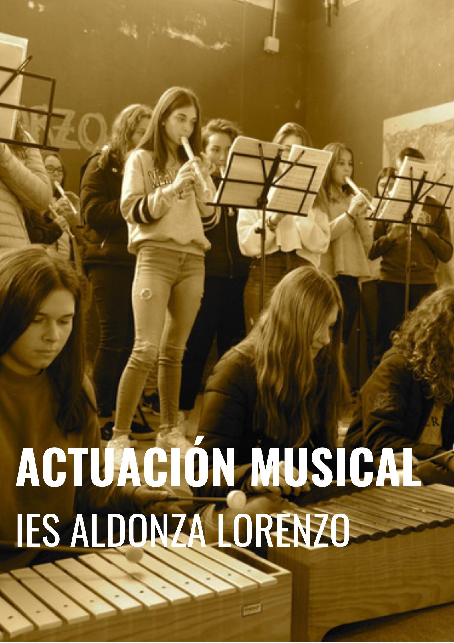 ACTAUCIÓN MUSICAL.png